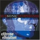 Subsonic Symphonee - Extreme Evolution (2005)