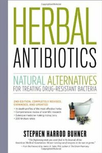 Herbal-Antibiotics-2nd-Edition-for-Treating-Drug-resistant-Bacteria-P-D-F