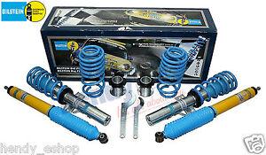 BILSTEIN-B14-Kit-de-Suspension-Coilover-Ford-Focus-MK2-2-5t-ST-225-2005