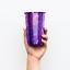 Fine-Glitter-Craft-Cosmetic-Candle-Wax-Melts-Glass-Nail-Hemway-1-64-034-0-015-034 thumbnail 210