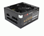 miniatura 3 - ALIMENTATORE MODULARE GAMING PER PC DESKTOP 700W ATX VENTOLA VERDE 14CM QUAN73