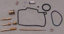 2003 YAMAHA YZ125 Carburetor Repair Kit - Carb Rebuild Kit 02-04 YZ 125 ORP23