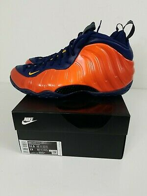 Blog Nike Air Foamposite One Denim Agrupa Global Talent