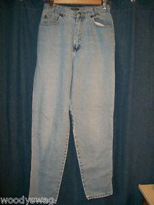 Palmettos-Jeans-Size-11-Distress-W-27-L-29-Juniors