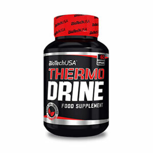 BioTech-USA-Thermo-Drine-Fatburner-All-Out-Fat-Fettabbau-Fat-killer