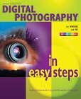 Digital Photography in Easy Steps by Nick Vandome (Paperback, 2005)