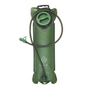 Drinking-Water-Bag-Hydration-Bladder-Outdoor-Hiking-Climbing-Camping-3L-Backpack