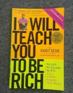 I-Will-Teach-You-To-Be-Rich-by-Ramit-Sethi-Paperback