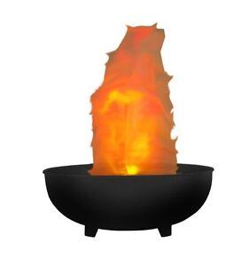 JB-Systems-DEL-virtuell-Flamme-35-cm-Effekt-Flamme