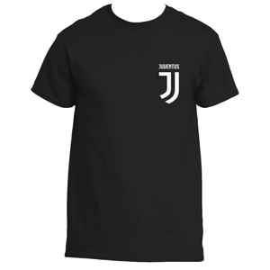 new styles 8af07 dcc36 Details about Cristiano Ronaldo Juventus Tee Shirt Jersey