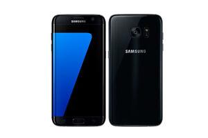 Samsung-Galaxy-S7-Edge-32GB-Black