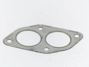 Dichtung-Abgasrohr-Audi-VW-Universal-VAG