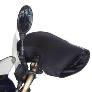 12a18fa1 La imagen se está cargando Ducati-Multistrada-MANOPLAS-EVA-TUCANO -URBANO-R367X