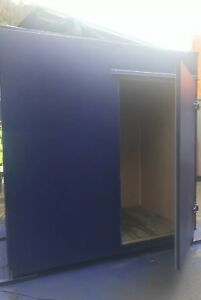 6ft-Storage-Container