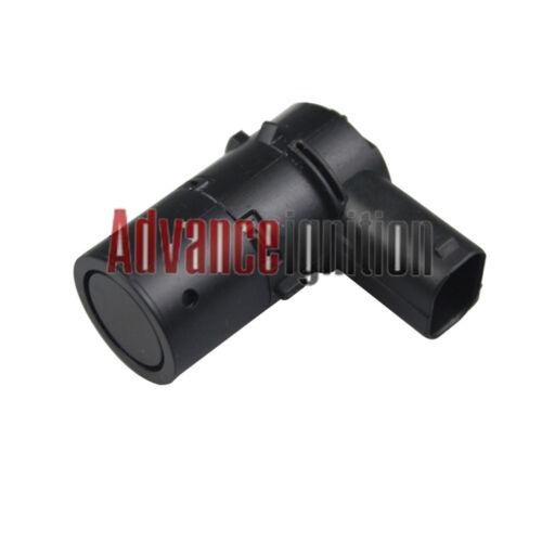 For Jaguar XF X350 XK8 XKR New PDC Parking Sensor C2C29377XXX PSELR7XXX