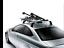 Original-Mercedes-Benz-Ski-Snowboardtraeger-New-Alustyle-Komfort-A0008900393 Indexbild 1