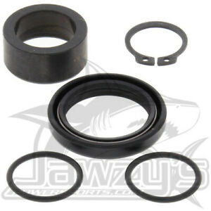 All Balls 25-4022 Counter Shaft Seal Kit