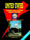 U.S. Congress Joint Economic Committee Handbook by International Business Publications, USA (Paperback / softback, 2005)
