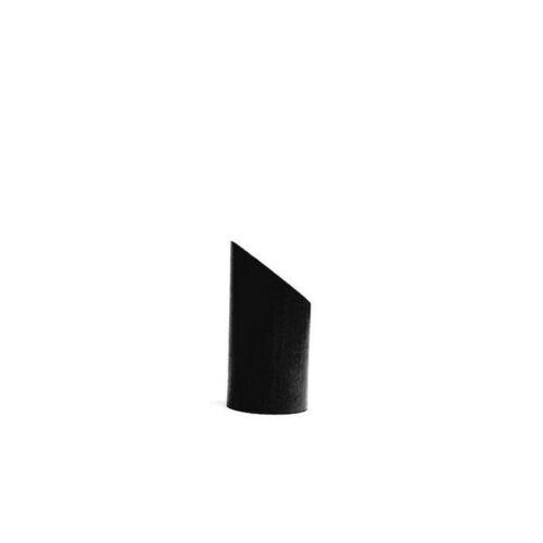 Wand Holz Haken Schal Hut Aufhänger mit Schraube Solid aus Langlebig Brandneu