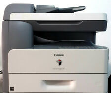 CANON IR1025N WINDOWS 10 DRIVER DOWNLOAD