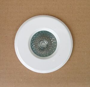 Zone-1-2-and-3-Mains-GU10-IP65-Bathroom-Shower-or-Outdoor-Soffit-Down-Light-LED
