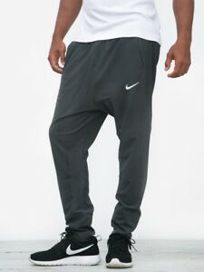 9207163c0b3 Nike Flex Hyper Elite KD Tapered Joggers Buggy stretchy pants Slim fit size  M