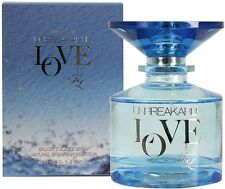 Unbreakable Love by Khloe and Lamar 3.4 Oz for Women 100ml Spray