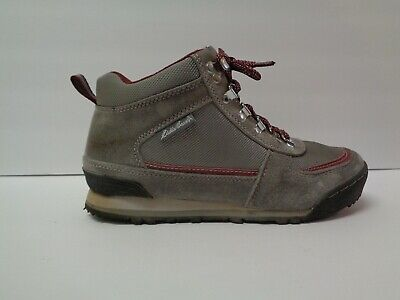 Highland Sneaker Boot Size 7.5M