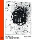 Arne Quinze: Modern - Contemporary by Jean-Pierre Frimbois (Hardback, 2010)