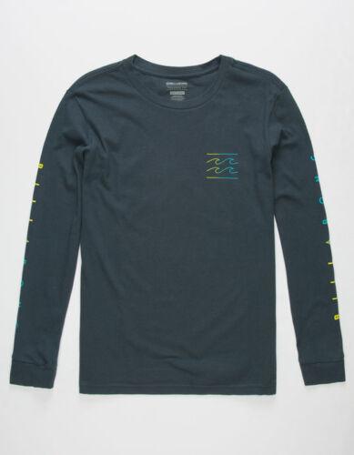 NWT BILLABONG Unity Boys T-Shirt