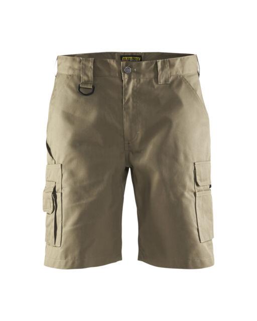 Blakläder Shorts 1447 1800 in div Farben