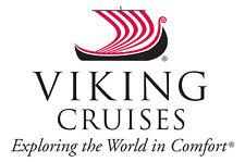 10NT ALASKA CRUISE VIKING SPIRIT 05JULY19 VERANDA STARTING AT 3874pp