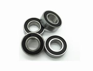 Mr-105-2rs-rodamientos-de-bolas-5-x-10-x-4-mm-radiallager-mini-estrias-Precision-Ball