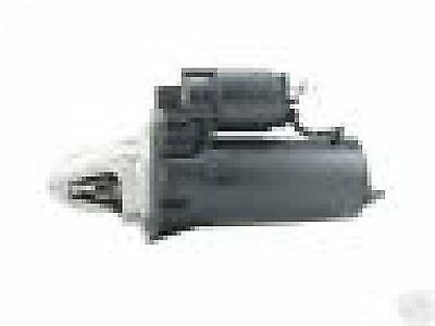 T3  1,6 ANLASSER STARTER VW TRANSPORTER T2 1,7 DIESEL BOSCH 0001110009