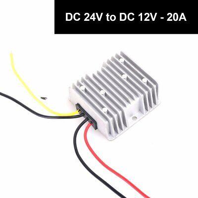 caxmtu Auto Spannung Spannungspr/üfer Elektrische Sonde Erkennung Test Pen