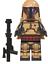 Star-Wars-Minifigures-obi-wan-darth-vader-Jedi-Ahsoka-yoda-Skywalker-han-solo thumbnail 88