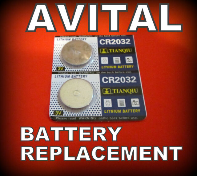 Automate 474A Replacement Remote for DISCONTINUED 473A /& 476A Transmitters