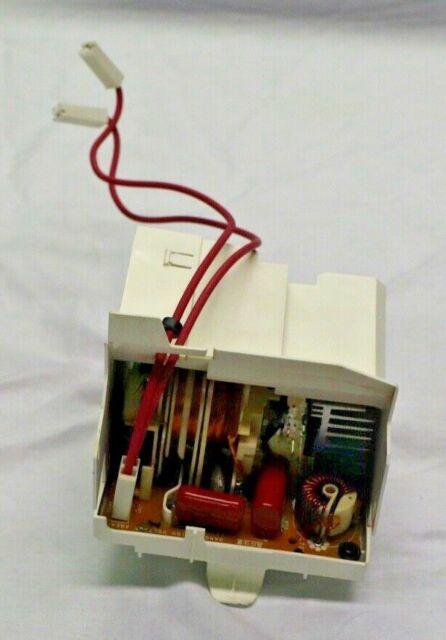 Genuine Panasonic Microwave Oven