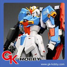 213 Korean VP Recast 1:100 MSZ-006 Zeta Gundam Extra Fit MG Conversion kit