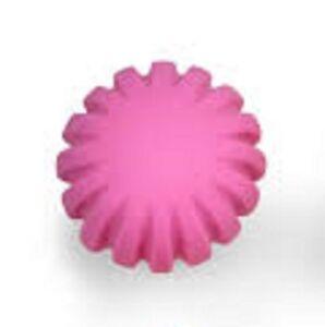 Forme et Sound Sensory Ball - 29643 Rattle Shake Roll Texture stimule sens  </span>