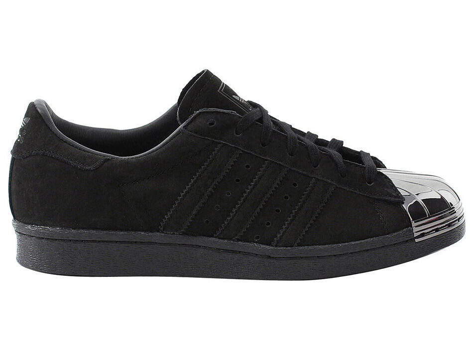 Adidas superstar degli rita anni '80 la x rita degli o metallo us6,5 coagulo bape consorzio m25318 996a81