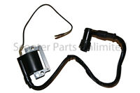 Ignition Coil Magneto Yamaha It175 It200 It250 It400 Bike Scooter Motorcycles