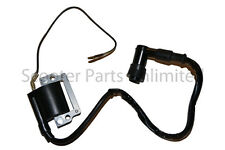Ignition Coil Magneto Module for Can-am Bombardier Ds650 ATV Quad 711265357