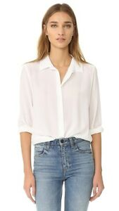 228-Essential-Silk-Equipment-Shirt-White