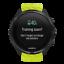 thumbnail 33 - Suunto 9 Multisport GPS Watch w/ Wrist-Based Heart Rate & Multiple Battery Modes