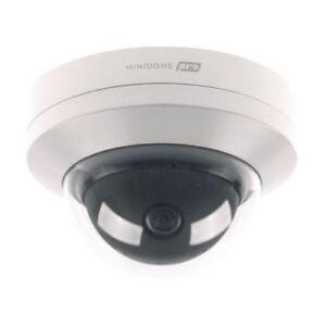 ESP-MINIDOMEPRO-CCTV-Dome-Camera-2-8mm-700TVL-Security-Indoor-Internal-Outdoor