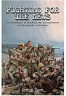 Fighting for the News: The Adventures of the First War Correspondents from Bonaparte to the Boers by Brian Best (Hardback, 2016)