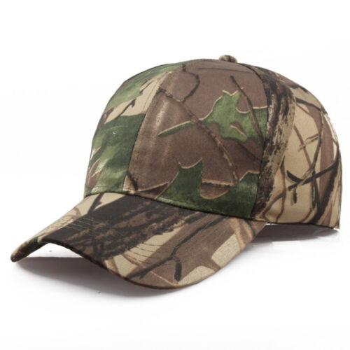 Men Women Summer Snapback Quick Dry Mesh Baseball Cap Sun Hat Breathable Hats N*