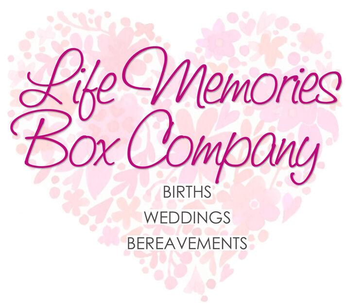 lifememoriesboxcompany