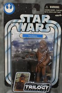 2004-Hasbro-Star-Wars-Trilogy-Collection-CHEWBACCA-FIGURE-Empire-Strikes-08